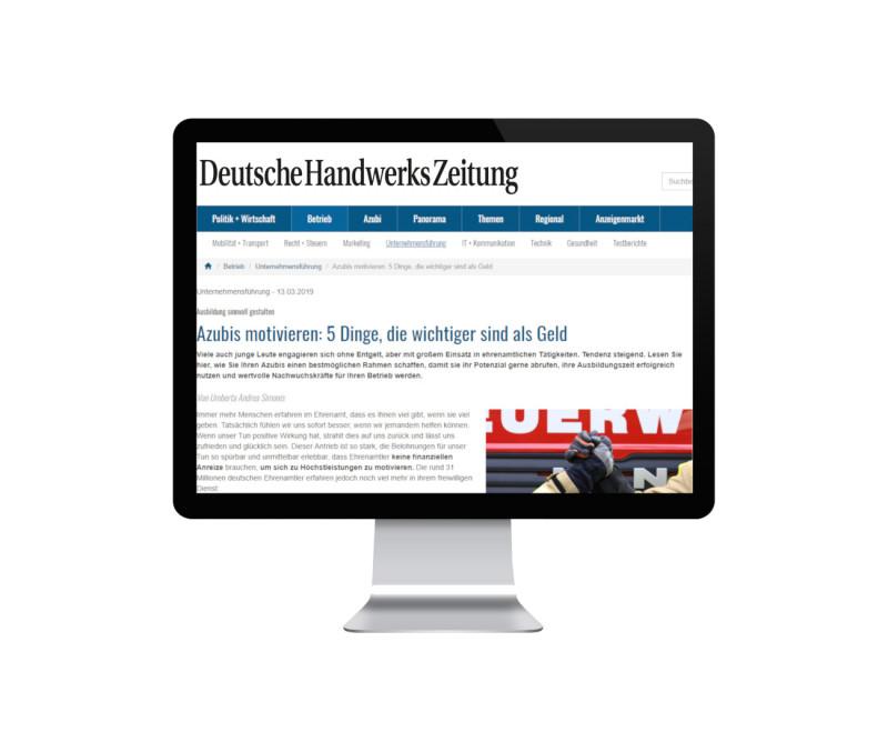 media/image/Display-DHZ-web.jpg