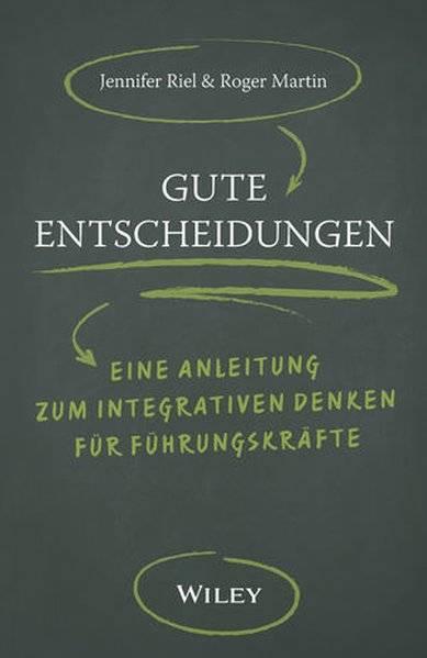 cover_Gute_Entscheidungen