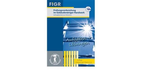 cover_pruefungsvorbereitung-im-gebaeudereiniger-handwerk_auflage-2