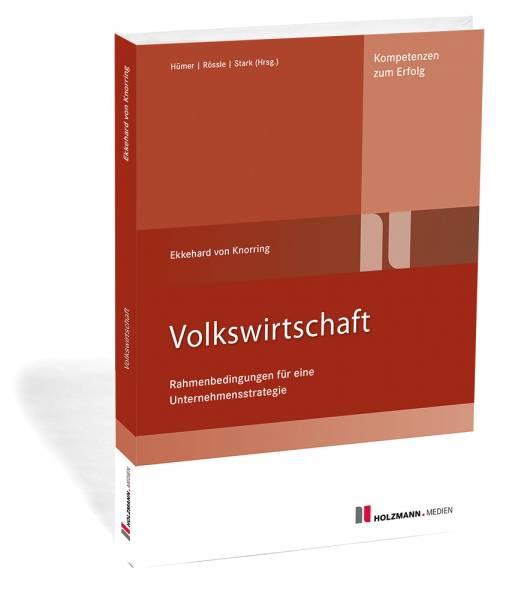 cover_volkswirtschaft_rahmenbedingungen-fuer-eine-unternehmensstrategie