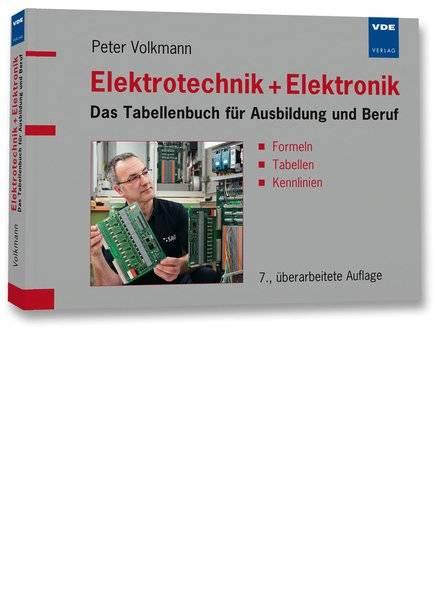 cover_Elektrotechnik_+_Elektronik