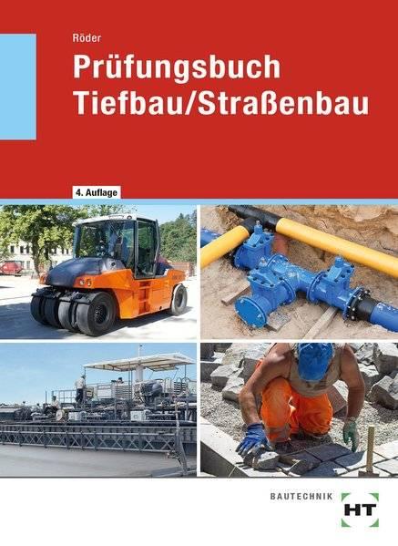 cover_Prüfungsbuch_Tiefbau/Straßenbau