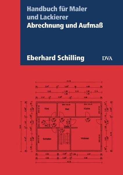 cover_Abrechnung_und_Aufmaß