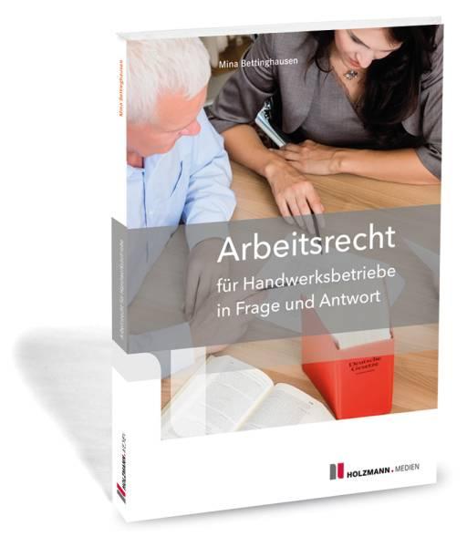 cover_e-book_arbeitsrecht-fuer-handwerksbetriebe