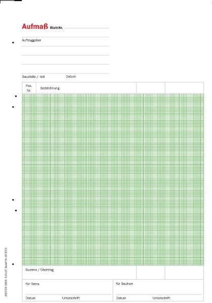 produktbild_handwerktimer-meistertimer_aufmass