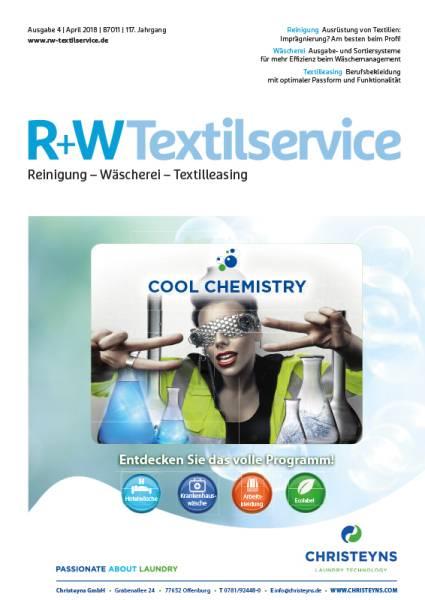 cover_r+wtextilservice_4/2018