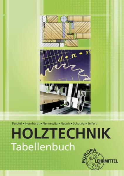cover_Tabellenbuch_Holztechnik