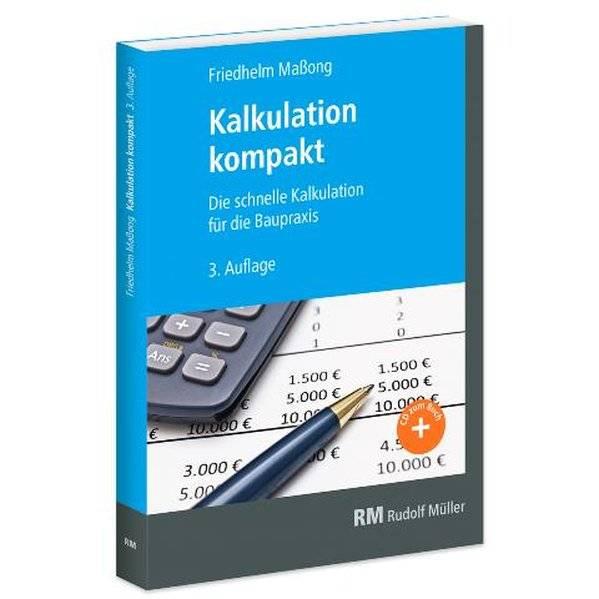 cover_Kalkulation_kompakt