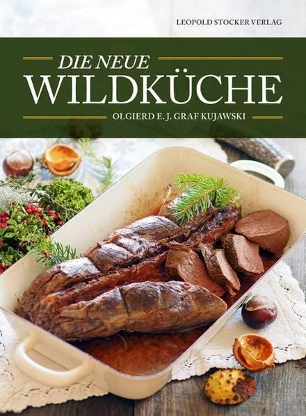 cover_Die_neue_Wildküche
