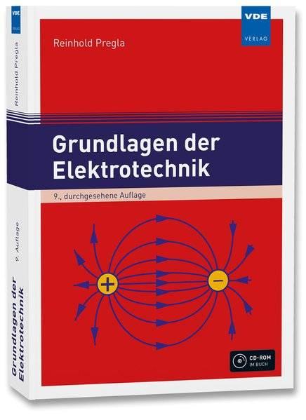cover_Grundlagen_der_Elektrotechnik