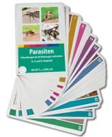 cover_Parasiten