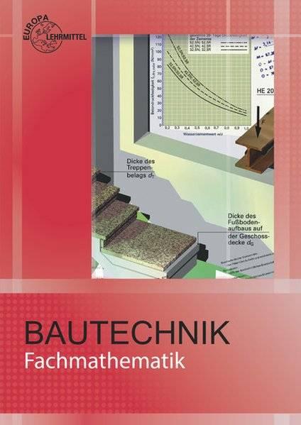 cover_Fachmathematik_Bautechnik