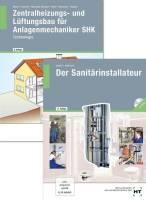 cover_Paketangebot_Der_Sanitärinstallateur_+_Zentralheizungs-_und_Lüftungsbau_für_Anlagenmechaniker