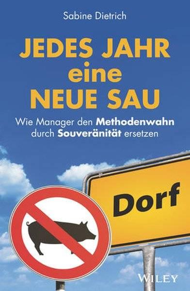 cover_Jedes_Jahr_eine_neue_Sau
