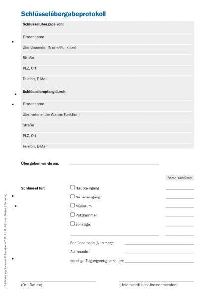 produktbild_handwerktimer-meistertimer_gebaeudereiniger_schluesseluebergabeprotokoll