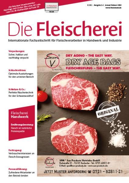 cover_die-fleischerei_1-2/2018