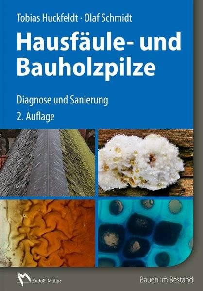 cover_Hausfäule-_und_Bauholzpilze