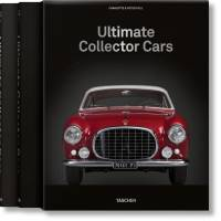 cover_Ultimate_Collector_Cars