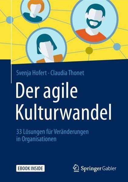 cover_Der_agile_Kulturwandel