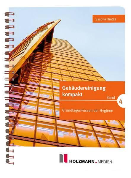 cover_Gebäudereinigung_kompakt_Band_4