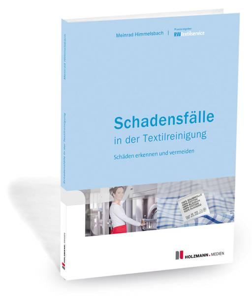cover_e-book_schadensfaelle-in-der-textilreinigung