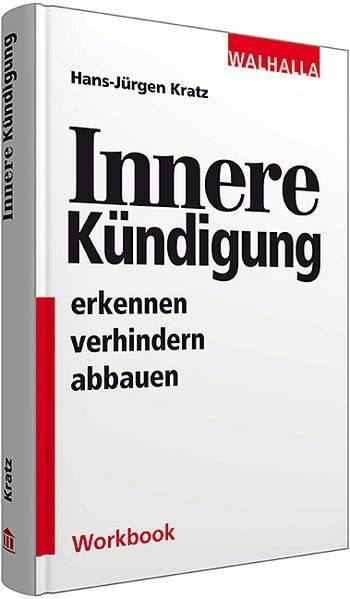 cover_Innere_Kündigung