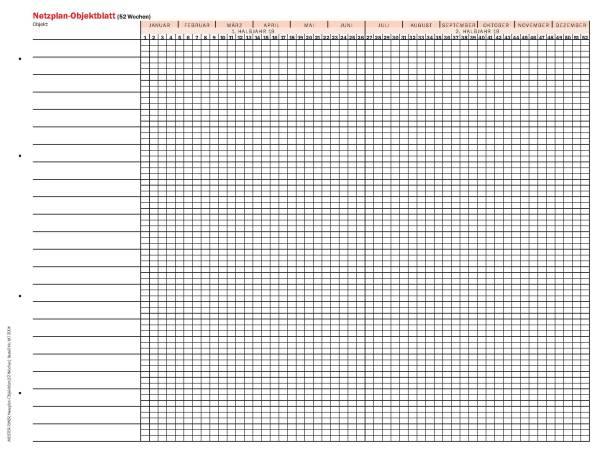 produktbild_handwerktimer-meistertimer_netzplan-objektplan-fuer-52-wochen