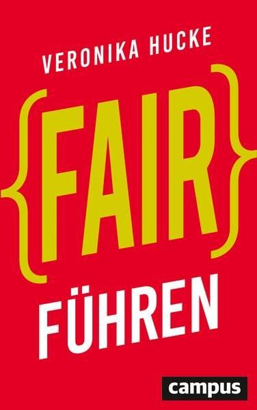 cover_Fair_führen