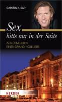 cover_Sex_bitte_nur_in_der_Suite