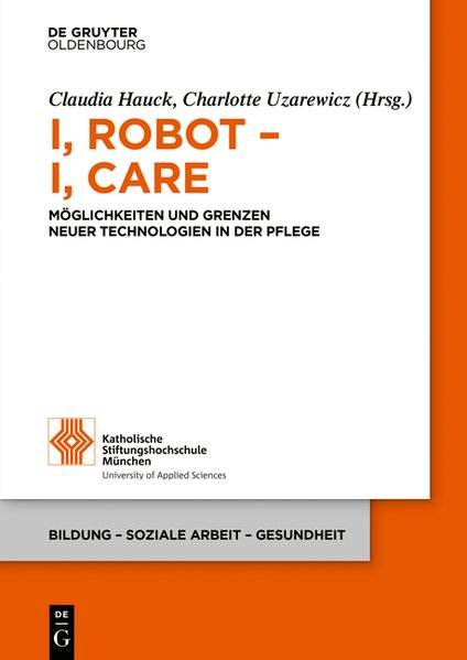 cover_I,_Robot_–_I,_Care