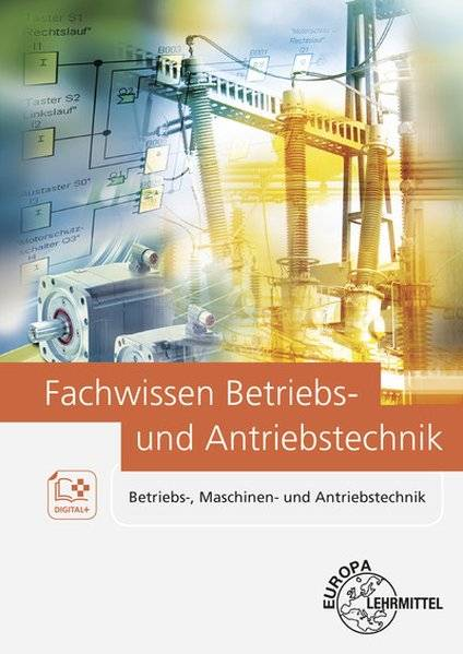 cover_Fachwissen_Betriebs-_und_Antriebstechnik