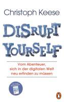 cover_Disrupt_Yourself