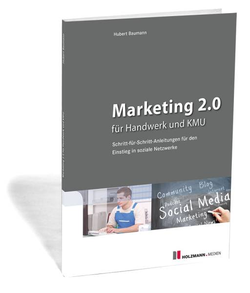 cover_e-book_marketing-2-0_fuer-handwerk-und-kmu
