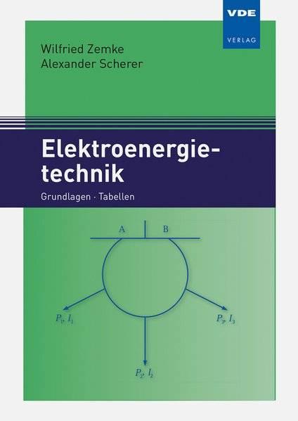 cover_Elektroenergietechnik