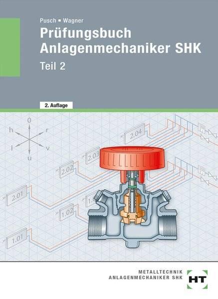cover_Prüfungsbuch_Anlagenmechaniker_SHK