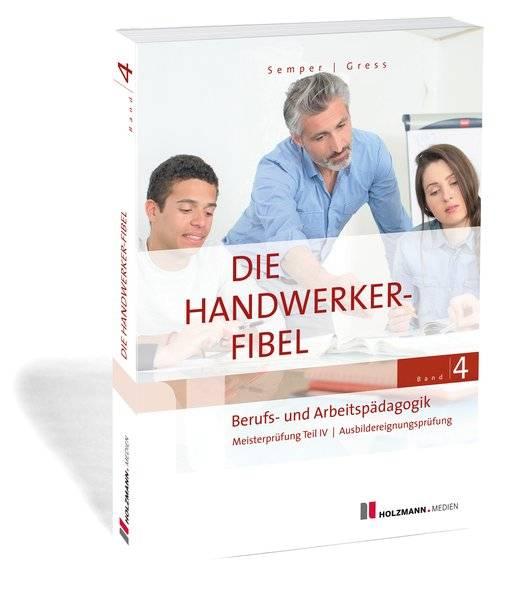 cover_Die_Handwerker-Fibel