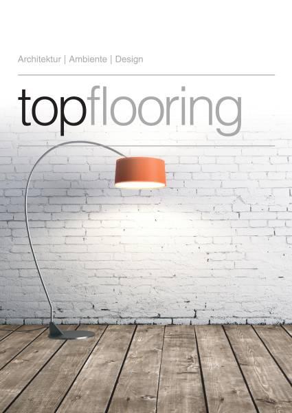 topflooring 2018 Architektur Ambiente Design
