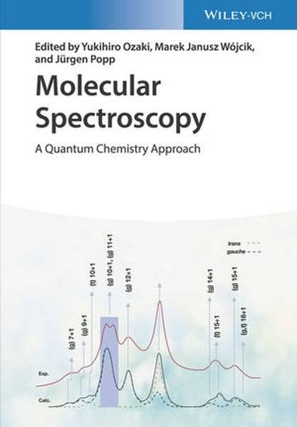 cover_Molecular_Spectroscopy