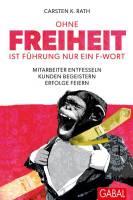 cover_Ohne_Freiheit_ist_Führung_nur_ein_F-Wort