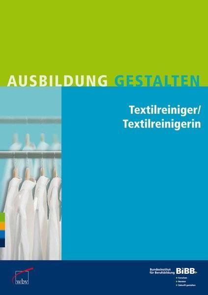cover_ausbildung-gestalten_textilreiniger-textilreinigerin