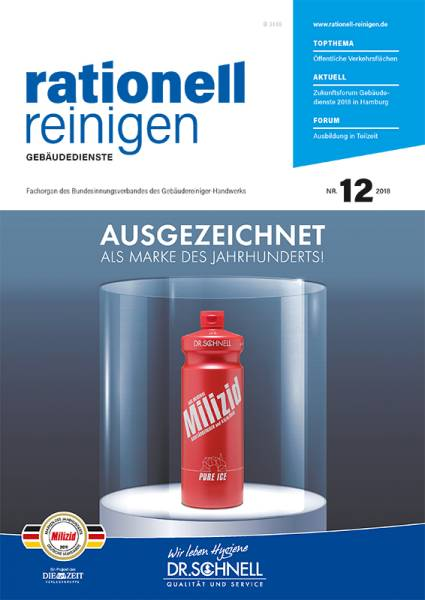 cover_rationell-reinigen_23/2018
