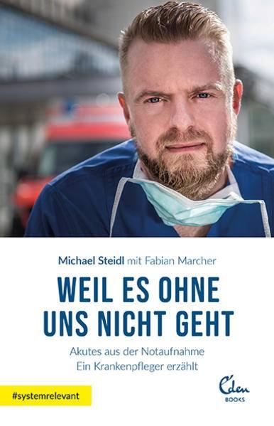 cover_Weil_es_ohne_uns_nicht_geht