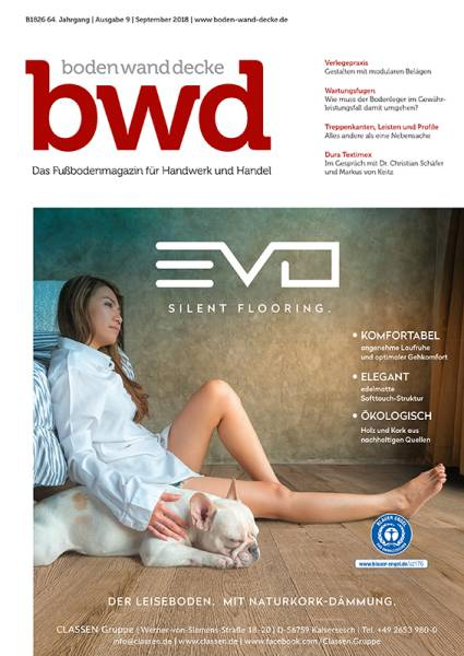 cover_bwd_9/2018