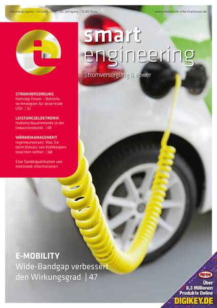 cover_elektronik-informationen_smart-engineering_10/2018