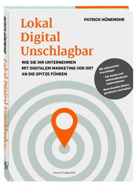cover_Lokal_Digital_Unschlagbar