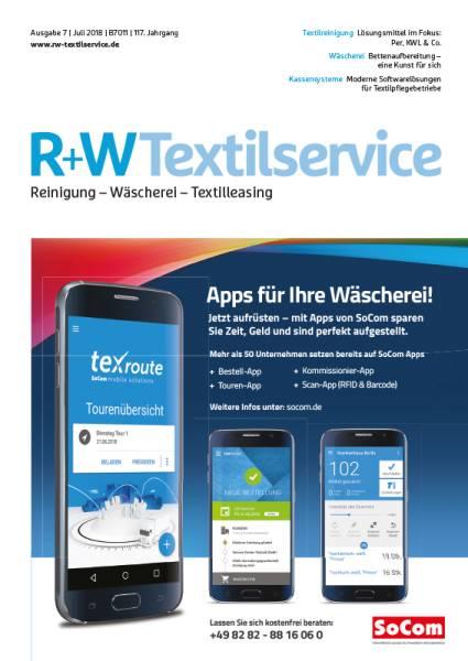 cover_r+wtextilservice_7/2018