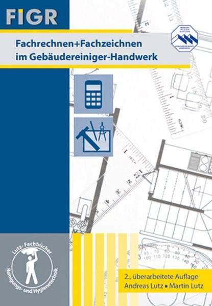 cover_Fachrechnen_+_Fachzeichnen
