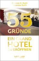 cover_55_Gründe,_ein_Grand_Hotel_zu_eröffnen