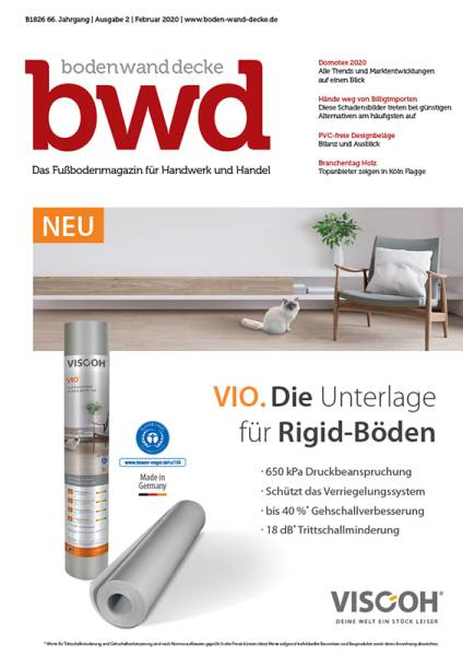Cover bwd 2/2020