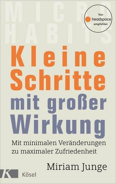 cover_Kleine_Schritte_mit_großer_Wirkung